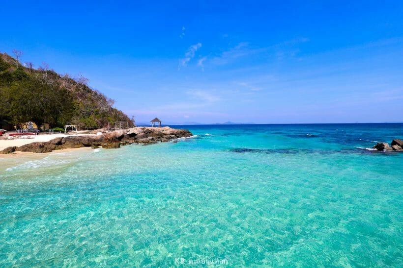 maiton private island