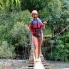 Kapong Tubing