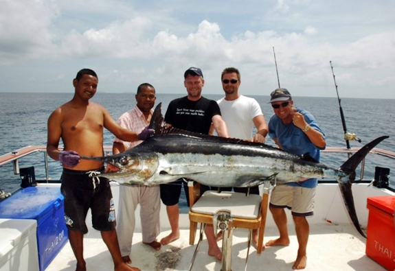 phuket-fishing