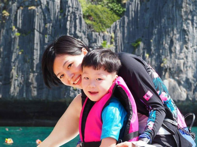 Phuket to Phi Phi Tour