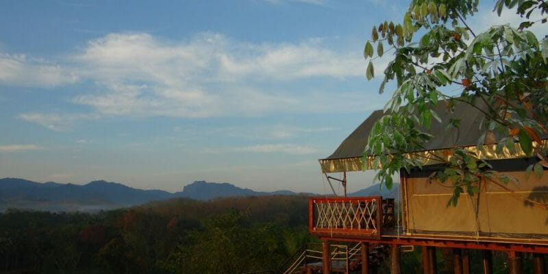 Khao Sok Discovery 2 Days Tour
