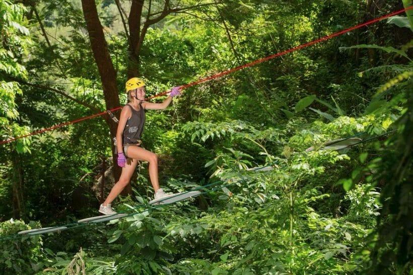 IMG_Jungle Xtreme Adventure Zipline0069