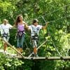 Children Phuket Zipline