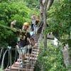 Zipline Phuket Paradise