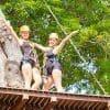 Phuket Paradise Zipline
