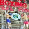 Bangla Boxing Stadium Phuket