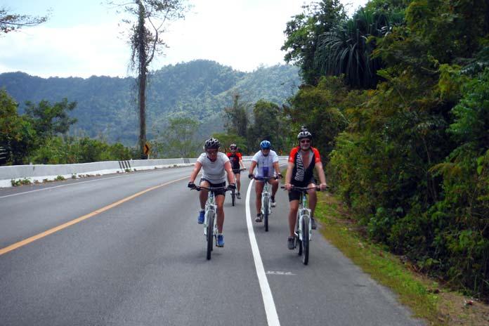 biking-khao-sok-roads