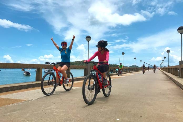 biking-phuket-pier