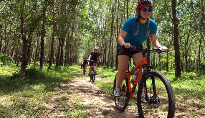 biking-phuket-plantations (1)