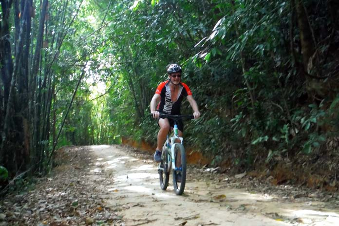 biking-through-the-jungle