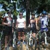 Andaman Bike Tour Adventure 7 Days 6 Nights