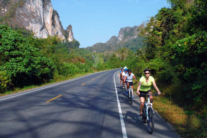 cycling-quiet-roads-around-khao-sok