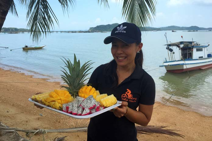 fresh-thai-fruits