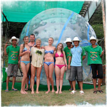 group-activity-phuket-s