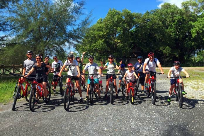 group-on-phuket-biking-tour