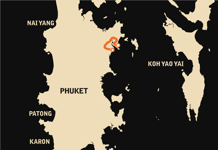 map-phuket-countryside