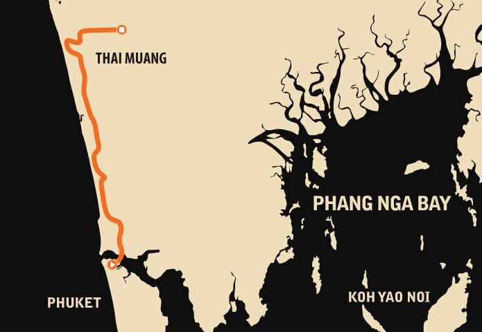 map-thai-muang