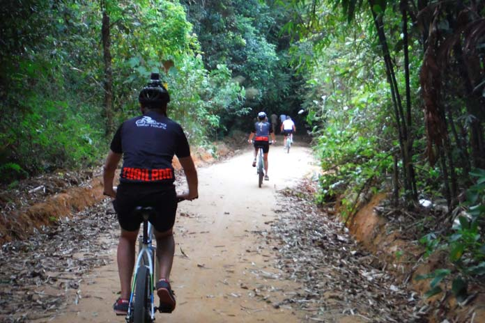 mountain-biking-khao-sok-jungle