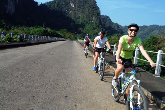 over-khao-sok-bridge