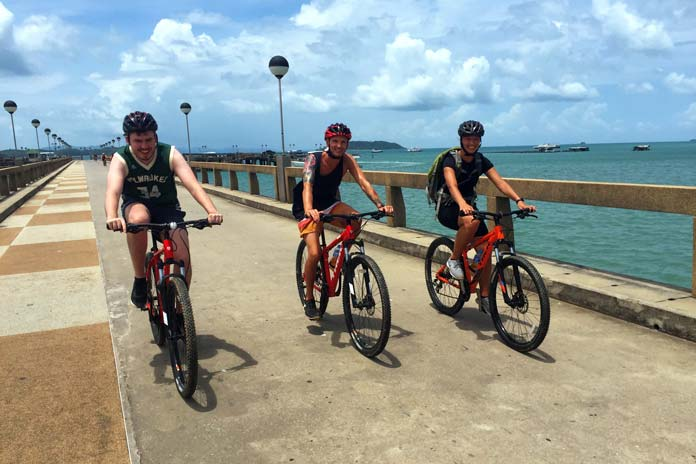 phuket-biking-trio