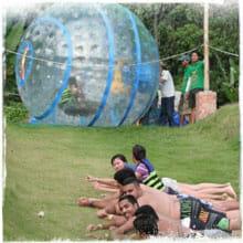 phuket-patong-activity-s