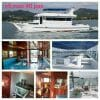 Sommai Fishing Tour Phuket s9