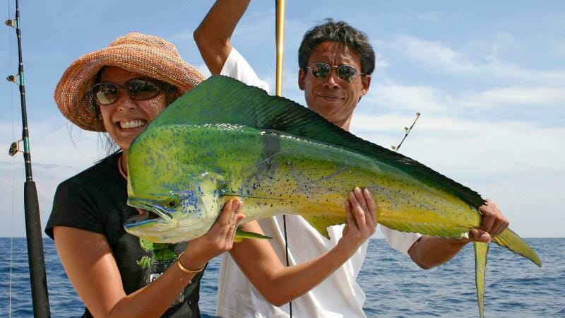 Fishing Tour Phuket
