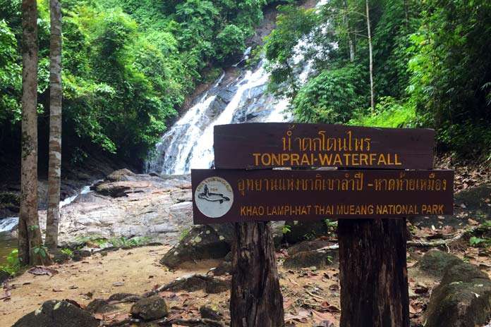 tonprai-waterfall