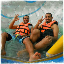 zorbing-phuket-splashball-s
