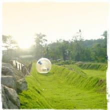 zorbing-rollerball-phuket-s
