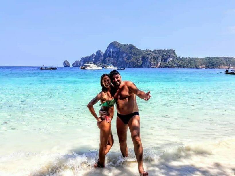 Khai-Islands-PNG