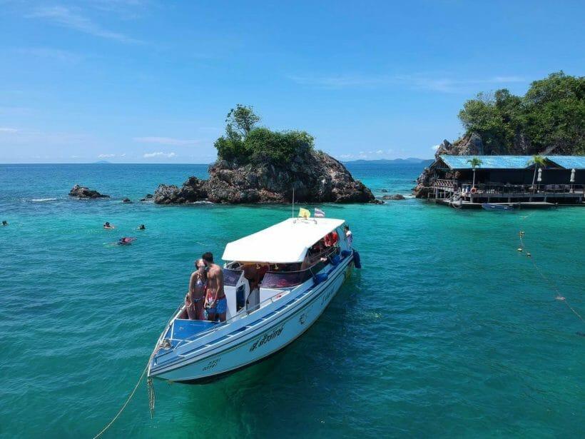 boat-at-Khai-island