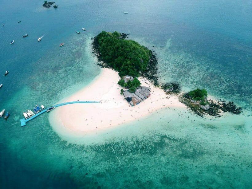 khai-island-arial