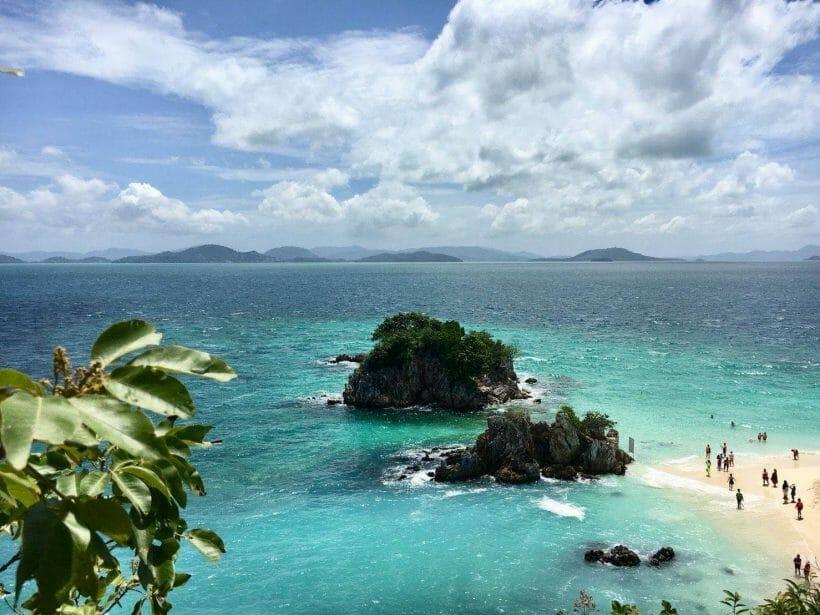 khai-islands-view